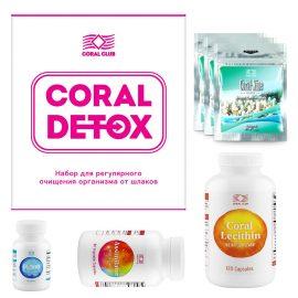 Importanţa detoxifierii organismului