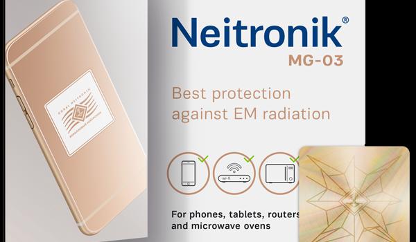 Cat de importanta este protectia electromagnetica