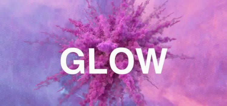 Beauty-quest Glow